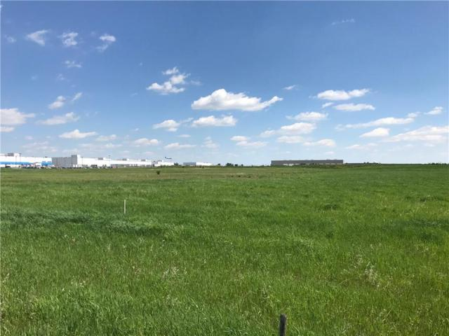 2020 100 Avenue NE, Calgary, AB T3J 3P9 (#C4258950) :: Virtu Real Estate