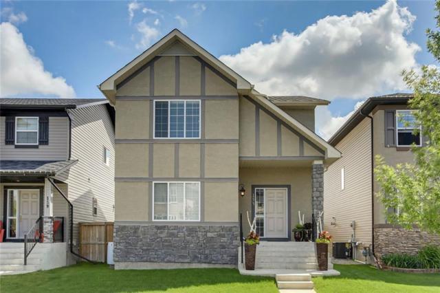 155 Elgin Terrace SE, Calgary, AB T2G 0Z3 (#C4259016) :: Calgary Homefinders
