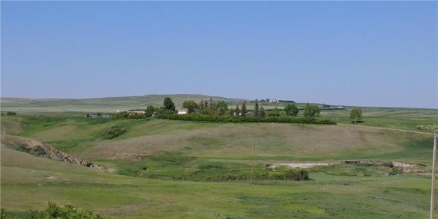 Address Not Published, Rural Wheatland County, AB T0J 2R0 (#C4259049) :: Redline Real Estate Group Inc