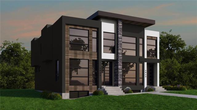 1913 48 Avenue SW, Calgary, AB T2T 2N1 (#C4259108) :: Redline Real Estate Group Inc