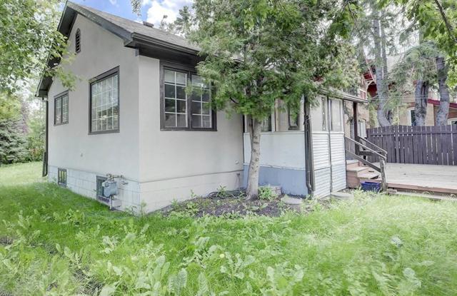 601 30 Avenue SW, Calgary, AB T2S 0P5 (#C4259116) :: Virtu Real Estate