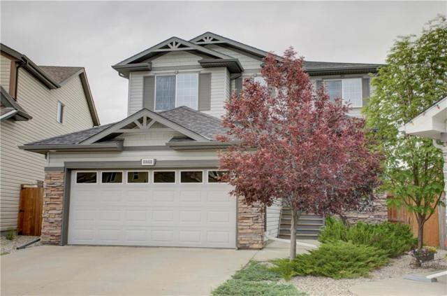 125 Royal Oak Bay NW, Calgary, AB T3G 0A3 (#C4259208) :: Calgary Homefinders