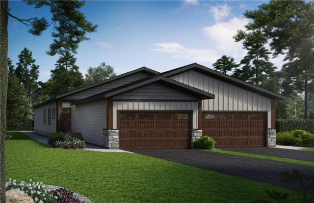 7555 Revelstoke Avenue, Out Of Province_Alberta, AB V0A 1M0 (#C4259346) :: Redline Real Estate Group Inc