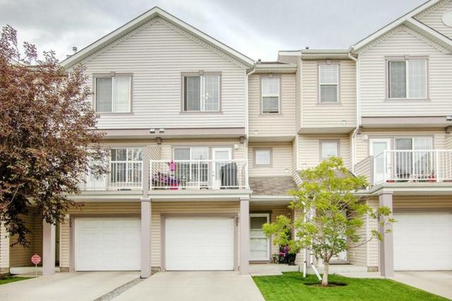 105 Everhollow Heights SW, Calgary, AB T2Y 5B3 (#C4260888) :: The Cliff Stevenson Group