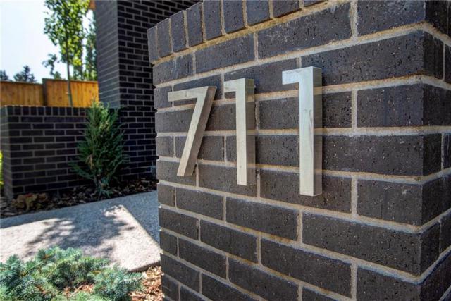 711 Crescent Boulevard SW, Calgary, AB T2S 1L3 (#C4260933) :: Virtu Real Estate