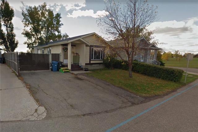 8 Huntstrom Road NE, Calgary, AB T2K 5W3 (#C4261221) :: The Cliff Stevenson Group