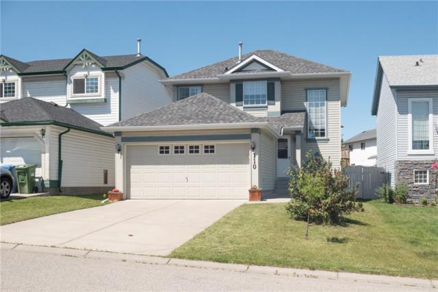 110 Somercrest Circle SW, Calgary, AB T2Y 3H2 (#C4261240) :: The Cliff Stevenson Group