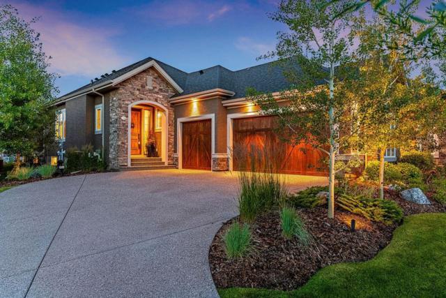 114 Artesia Gate, Heritage Pointe, AB T1S 4K2 (#C4261473) :: Virtu Real Estate