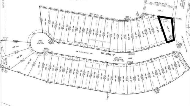 2 St Andrews Close, Lyalta, AB T0J 1Y1 (#C4261817) :: Redline Real Estate Group Inc