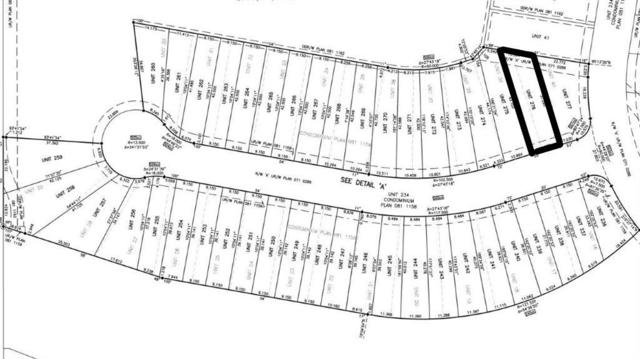 4 St Andrews Close, Lyalta, AB T0J 1Y1 (#C4261818) :: Redline Real Estate Group Inc