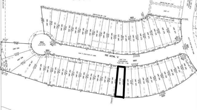 21 St Andrews Close, Lyalta, AB T0J 1Y1 (#C4261819) :: Redline Real Estate Group Inc