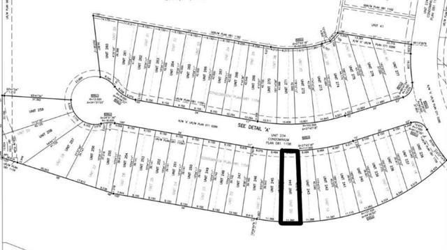 19 St Andrews Close, Lyalta, AB T0J 1Y1 (#C4261820) :: Redline Real Estate Group Inc