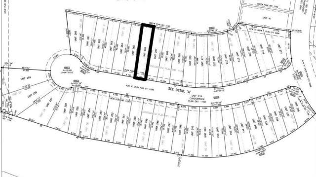 34 St Andrews Close, Lyalta, AB T0J 1Y1 (#C4261821) :: Redline Real Estate Group Inc