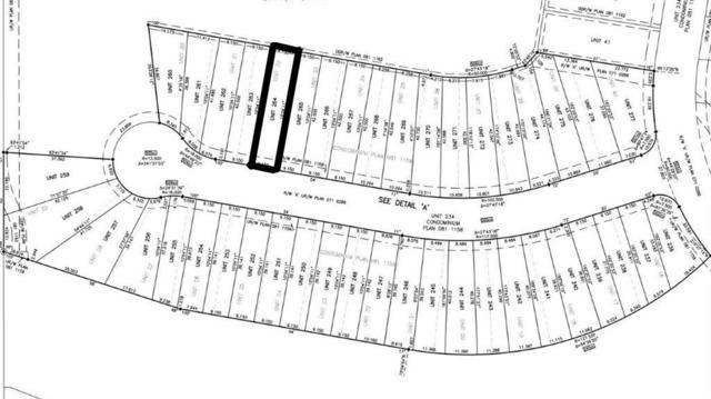 36 St Andrews Close, Lyalta, AB T0J 1Y1 (#C4261823) :: Redline Real Estate Group Inc