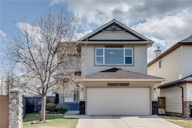 5 Somerside Crescent SW, Calgary, AB T2Y 4G8 (#C4261932) :: The Cliff Stevenson Group