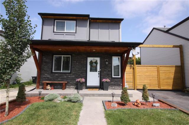 148 Abingdon Way NE, Calgary, AB T2A 6R8 (#C4262110) :: Redline Real Estate Group Inc