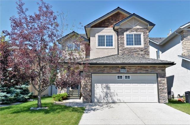 135 Royal Terrace NW, Calgary, AB T3G 5J5 (#C4262216) :: The Cliff Stevenson Group
