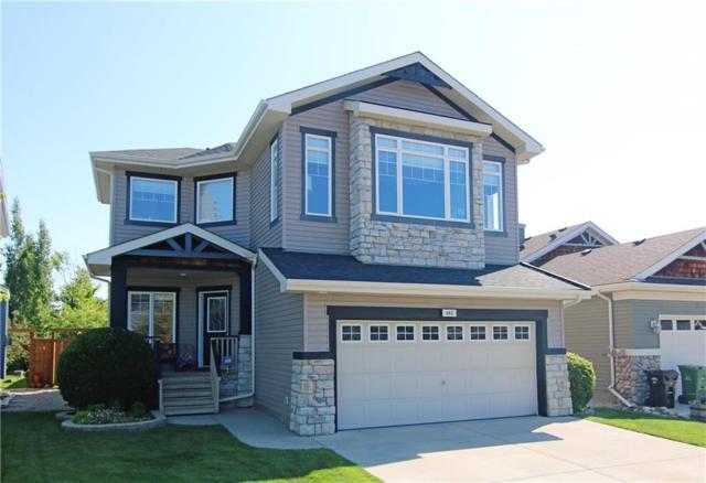102 Royal Oak Crescent NW, Calgary, AB T3G 4Y7 (#C4262287) :: The Cliff Stevenson Group