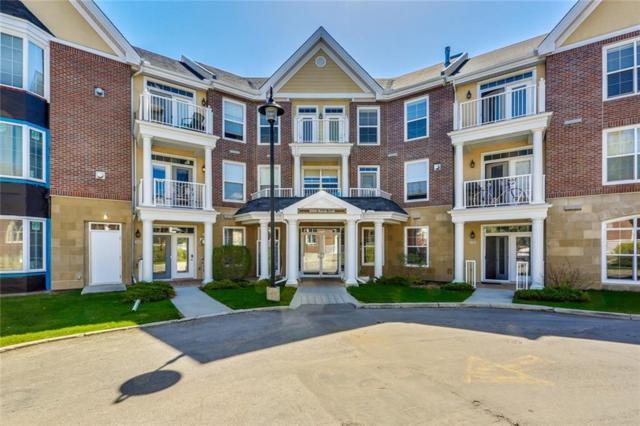 3000 Marda Link SW #368, Calgary, AB T2T 6C8 (#C4262428) :: Virtu Real Estate