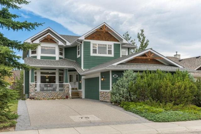 75 Discovery Ridge Crescent SW, Calgary, AB T3H 4R4 (#C4262449) :: The Cliff Stevenson Group