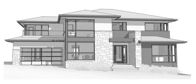 4108 Crestview Road SW, Calgary, AB T2T 2L4 (#C4262488) :: Virtu Real Estate