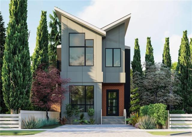 1935 44 Avenue SW, Calgary, AB T2T 2N1 (#C4262571) :: Virtu Real Estate