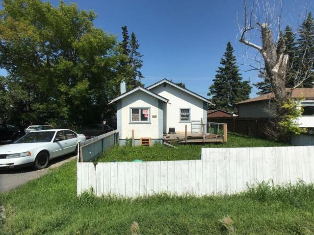 6640 Bowness Road NW, Calgary, AB T3B 0G1 (#C4262651) :: The Cliff Stevenson Group