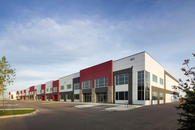 6027 79 Avenue SE #2101, Calgary, AB T2C 5P1 (#C4262708) :: Redline Real Estate Group Inc