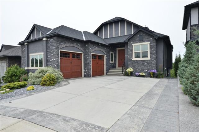 100 Aspenshire Drive SW, Calgary, AB T3H 0P6 (#C4262948) :: Virtu Real Estate