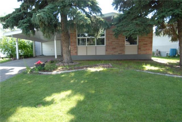 77 Winslow Crescent SW, Calgary, AB T3C 2R3 (#C4263155) :: Redline Real Estate Group Inc