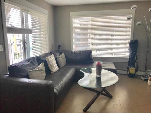 155 Skyview Ranch Way NE #3301, Calgary, AB T3N 0L3 (#C4265857) :: Virtu Real Estate