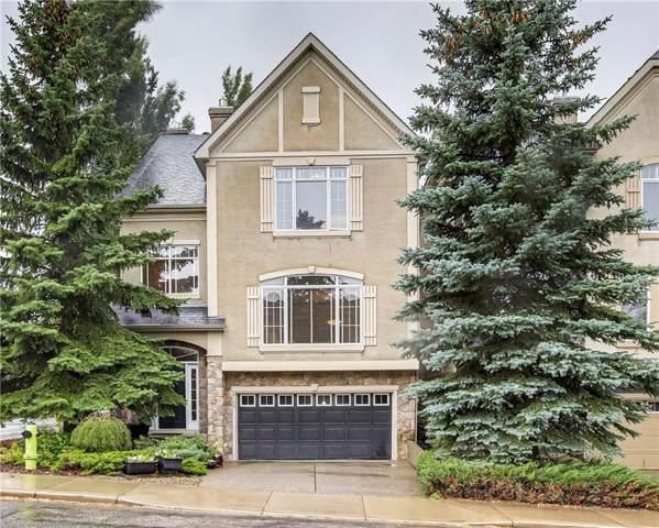 2145 15 Street SW, Calgary, AB T2T 3Y9 (#C4266398) :: Virtu Real Estate