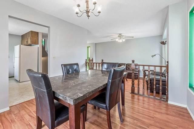 215 Castledale Way NE, Calgary, AB T3J 2A4 (#C4266702) :: Redline Real Estate Group Inc