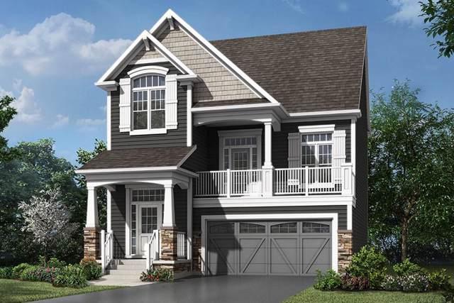 170 Cityside Common NE, Calgary, AB T3N 1P1 (#C4266954) :: Virtu Real Estate