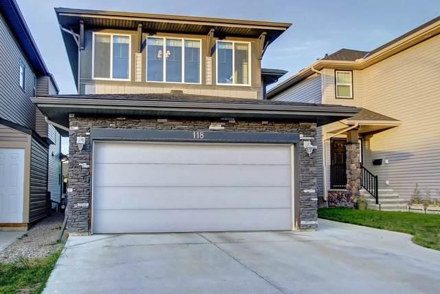 118 Panora Court NW, Calgary, AB T3K 0V2 (#C4267140) :: Virtu Real Estate