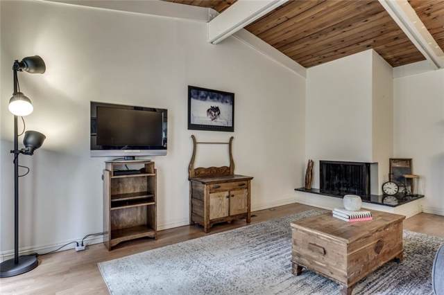 3512 40 Avenue SW, Calgary, AB T3E 1E3 (#C4267255) :: Redline Real Estate Group Inc
