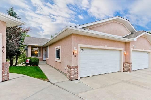 50 Harvest Grove Green NE, Calgary, AB T3K 4W5 (#C4267273) :: Virtu Real Estate