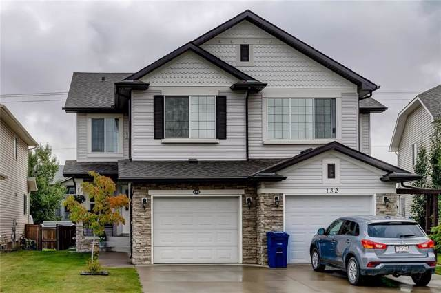 130 Canals Circle SW, Airdrie, AB T4B 3E9 (#C4267279) :: Virtu Real Estate