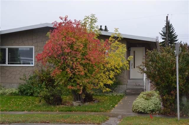 2039 50 Avenue SW, Calgary, AB T2T 2W4 (#C4267323) :: Redline Real Estate Group Inc