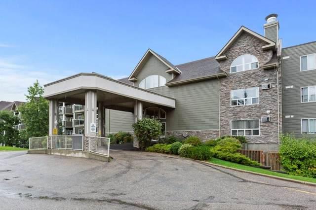 3426 Millrise Point(E) SW, Calgary, AB T2Y 3W4 (#C4267331) :: Redline Real Estate Group Inc