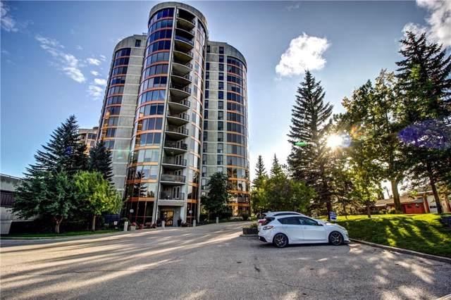 7030 Coach Hill Road SW #382, Calgary, AB T4C 1K8 (#C4267348) :: Virtu Real Estate