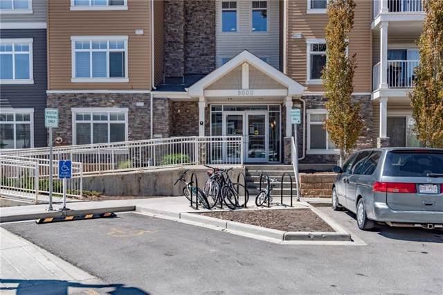 155 Skyview Ranch Way NE #5313, Calgary, AB T3N 0B6 (#C4267360) :: Virtu Real Estate