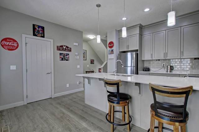134 Silverado Plains Park SW, Calgary, AB T2X 1Y8 (#C4267443) :: Virtu Real Estate