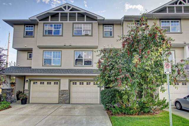 262 Inglewood Grove SE, Calgary, AB T2G 5R4 (#C4267542) :: Virtu Real Estate