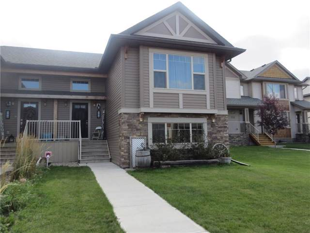 156 Wildrose Heath, Strathmore, AB T1P 0C8 (#C4267614) :: The Cliff Stevenson Group