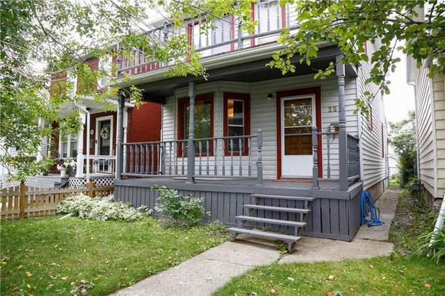 2517 16A Street SE, Calgary, AB T2G 3S9 (#C4267638) :: Virtu Real Estate