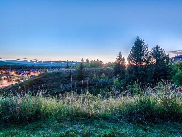 19 Discovery Ridge Park SW, Calgary, AB T3H 5H6 (#C4267647) :: Virtu Real Estate