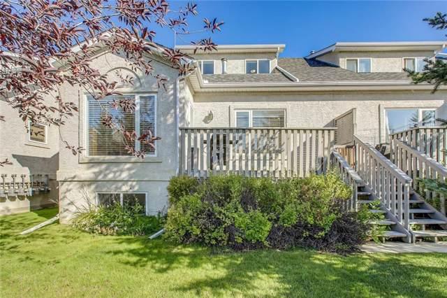 108 Sunlake Garden(S) SE, Calgary, AB T2X 3G4 (#C4267654) :: Virtu Real Estate