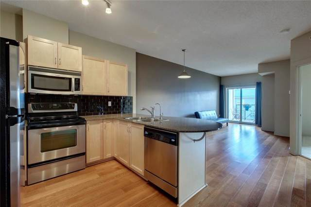 11811 Lake Fraser Drive SE #4616, Calgary, AB T2J 7J4 (#C4267683) :: The Cliff Stevenson Group