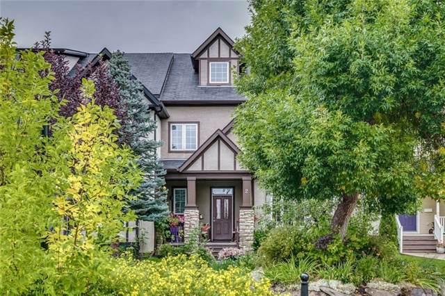 2 Somme Mews SW, Calgary, AB T2T 6L8 (#C4267709) :: Virtu Real Estate
